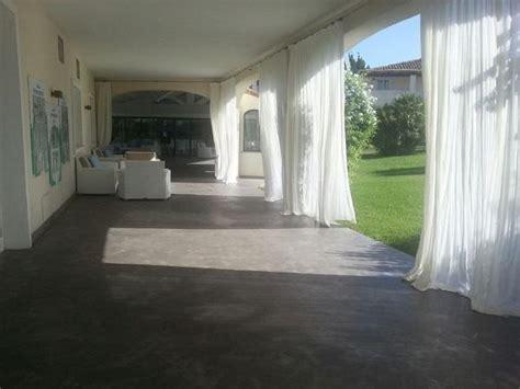 pavimenti in microcemento prezzi microcemento pavimenti e rivestimenti