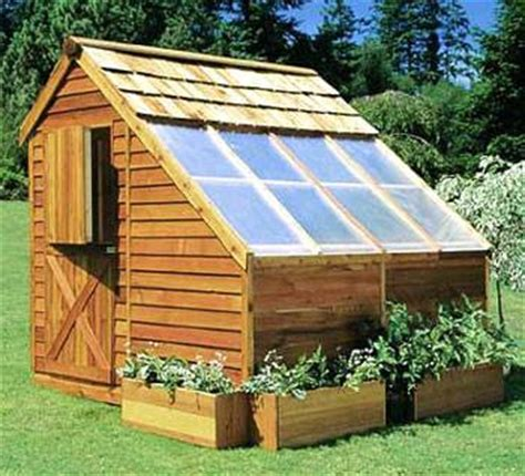 backyard greenhouse kits backyard accents gazebos interest backyard gardening