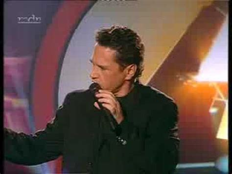 gazebo singer i like chopin gazebo