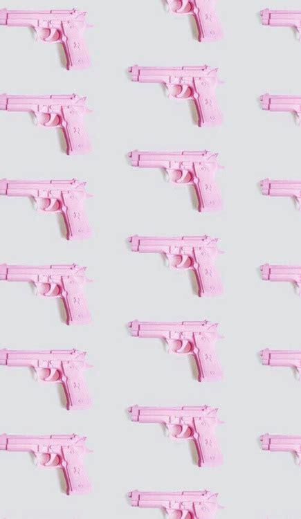 holding pattern tumblr parede rosa tumblr
