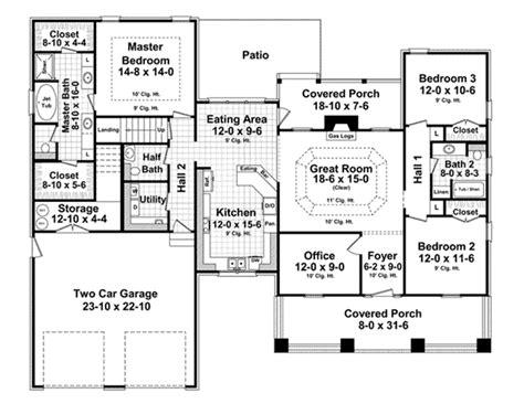 poplar ridge country home plan poplar ridge country home plan 077d 0262 house plans and