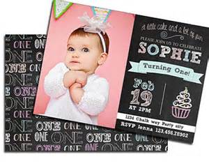 Birthday Invitation Templates Photoshop by 40th Birthday Ideas 1st Birthday Invitation Templates