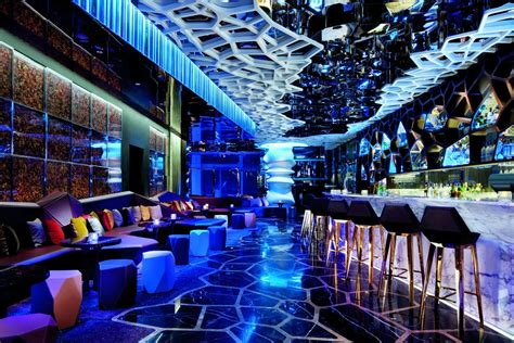 Top Bars In Hong Kong by Ozone Bar On Top Of The Ritz Carlton Hong Kong In Hong