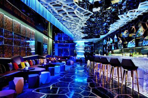 Top Bars Hong Kong by Ozone Bar On Top Of The Ritz Carlton Hong Kong In Hong