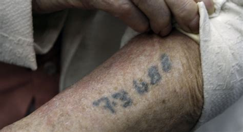 israel and stuff 187 at 112 holocaust survivor in haifa is