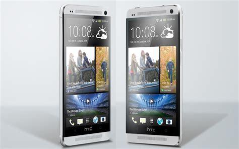 htc one le htc one sorti en prix et disponibilit 233 android mt