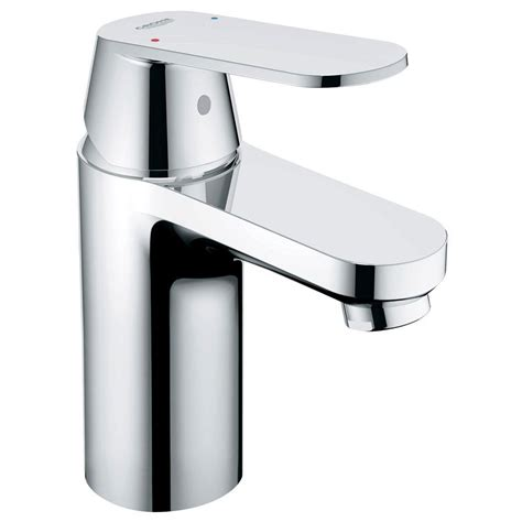 Home Depot Shower Faucets by Grohe Bathroom Faucets The Home Depot