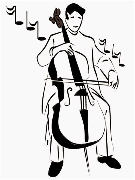 coloring sheets jazz instruments free coloring pages of jazz instruments