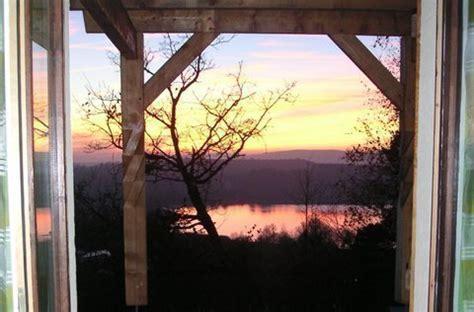 chambre d hote clairvaux les lacs chambre d h 244 tes 4 personnes 224 clairvaux les lacs