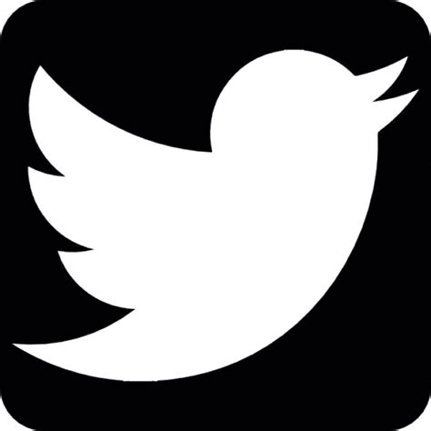 imagenes de simbolos sociales red social s 237 mbolo descargar iconos gratis
