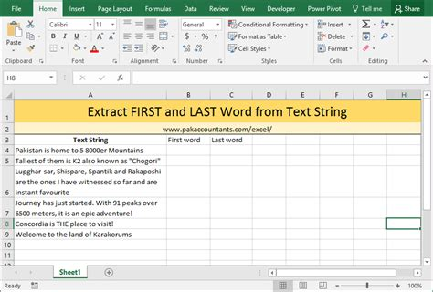 Contract Management Templates – Contract Management Excel Spreadsheet   LAOBINGKAISUO.COM