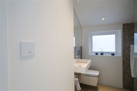 gang bathroom rania ir 2 gang dimmer white 2x250w mr resistor lighting