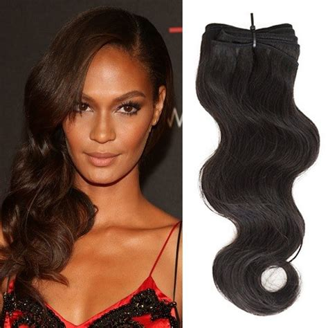 12inch hair styles 12 inches body wave malaysian hair extensions fly mal 401