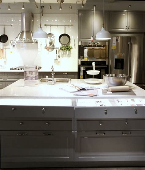 ikea kitchens ideas 1000 images about ikea kitchens on pinterest sarah
