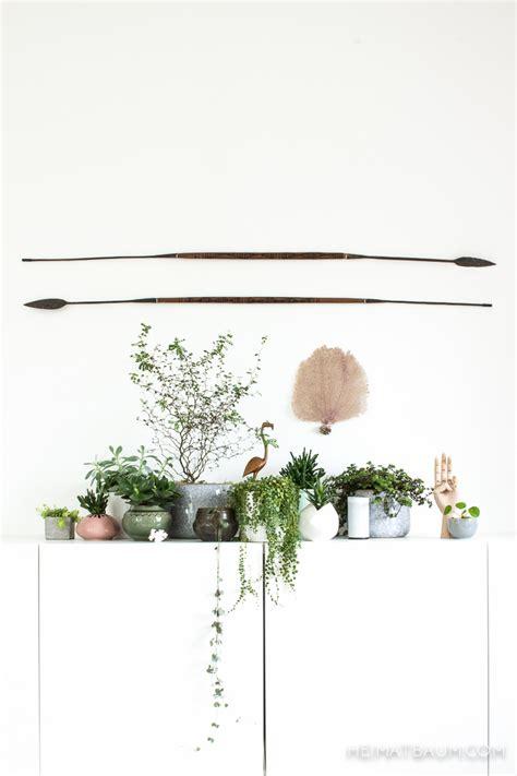 homestory mit pepper heimatbaum designblog
