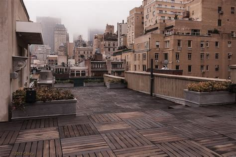 extravagant upper east side mansion luxury topics luxury