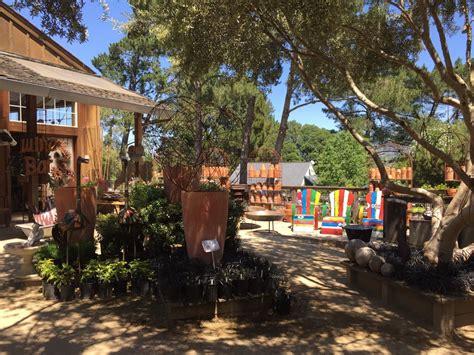 photos for cottage gardens of petaluma yelp