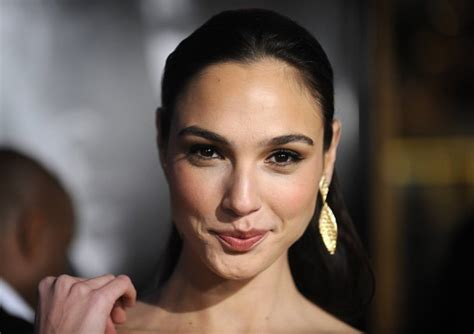 film gal gadot gal gadot pictures gallery 5 film actresses