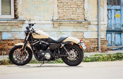 Motorrad Jethelm Bilder by Harley Davidson Jethelm Test Motorrad Bild Idee