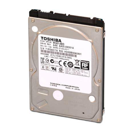 disk interno toshiba toshiba mq01abd050v 2 5 quot 500gb 5400rpm sata disco de port 225 til