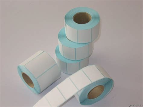 printing sticker paper roll sticker in roll sticker printing cheap sticker printing