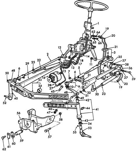 kubota l175 wiring diagram electrical schematic