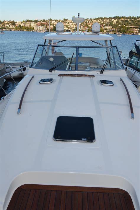 chris craft boats for sale seattle washington 40 ft chris craft 2006 seattle denison yacht sales