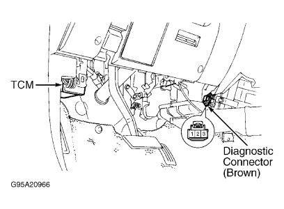 1994 isuzu trooper transmission not shifting automatically my 1993 isuzu trooper check transmission light transmission problem