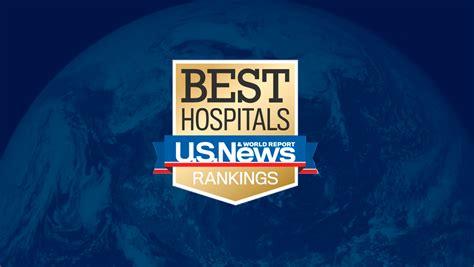 best hospitals u s news world report best hospitals 2013 edition