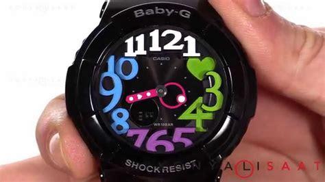 Baby G Bga 131 1b casio baby g bga 131 1b bayan kol saati