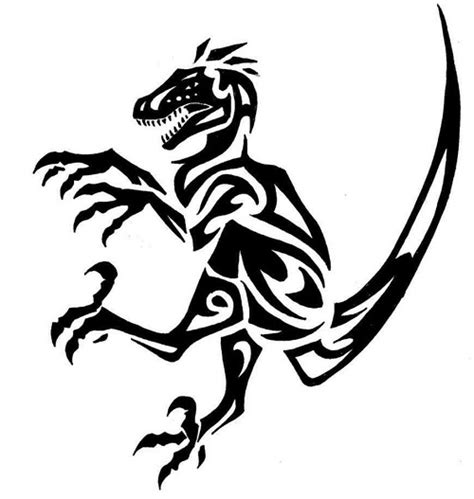 dinosaur tattoo designs dinosaur tattoos designs ideas and meaning tattoos for you