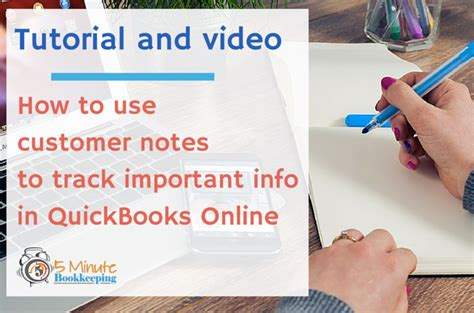 yii tutorial lynda free bookkeeping accounting courses