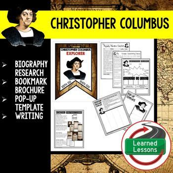 christopher columbus biography essay free 1000 ideas about christopher columbus biography on