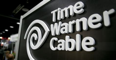 news 14 raleigh time warner cable media tech five time warner cable loses more pay tv subs