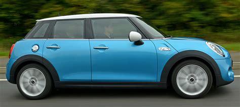 Leasing Voiture Sans Apport. contracter un leasing pour une voiture sans apport. quelques liens