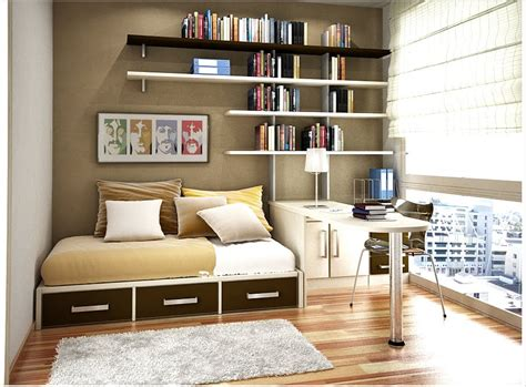 interior design home study course study room designs interior design ideas