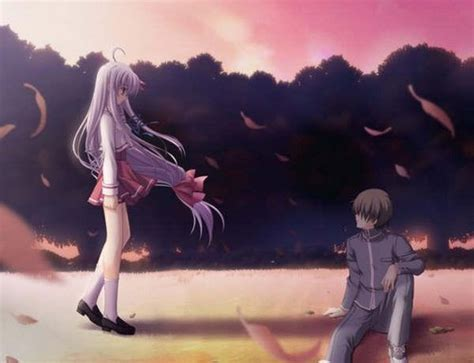 couple wallpaper pair anime couples images anime couples wallpaper and