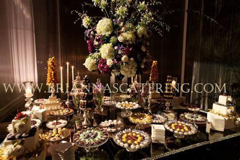 mesas de dulces para bodas 1000 images about mesas de bocadillos on pinterest