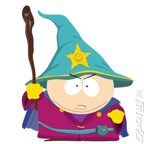 eric cartman wiki south park fandom powered by wikia eric cartman mugen database fandom powered by wikia
