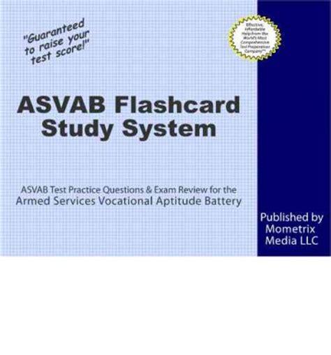 printable flash cards for asvab asvab flashcard study system asvab exam secrets test