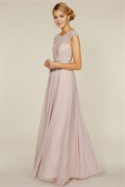 Sherina Maxi sherina may maxi dress 163 175 wedding guest