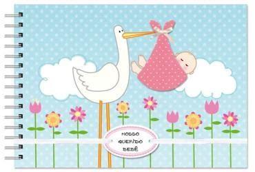 World Diy Photo Album Small Album Foto Kecil cheguei ao mundo fernanda rodrigues sobre gravidez beb 234 s e maternidade 187 album do beb 234