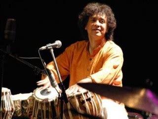 biography of zakir hussain zakir hussain musician biography birth date birth