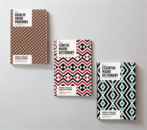 design pattern best book 1000 images about book cover ideas on pinterest