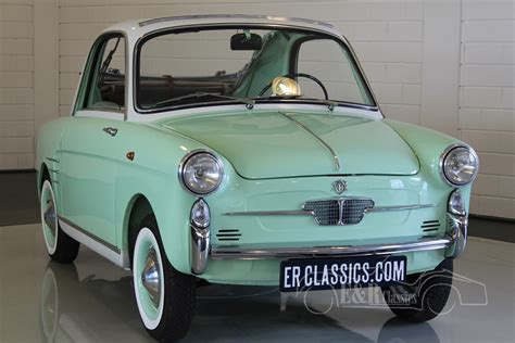 Auto Italienisch by Voitures Collection Italiennes Toujours Plus De 250