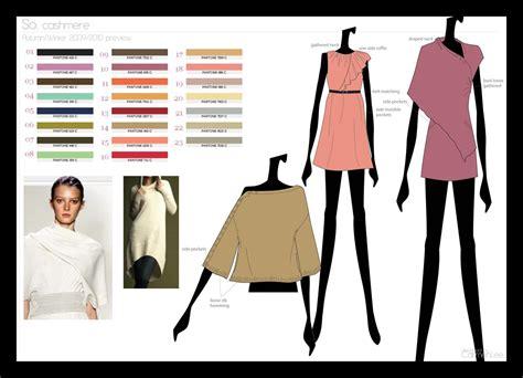 design fashion board fashion presentation board flat sketch design