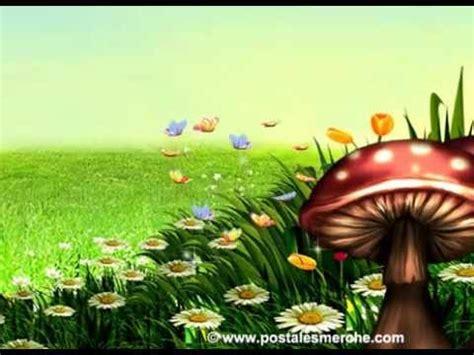 imagenes reales y virtuales tarjetas animadas de cumplea 241 os youtube