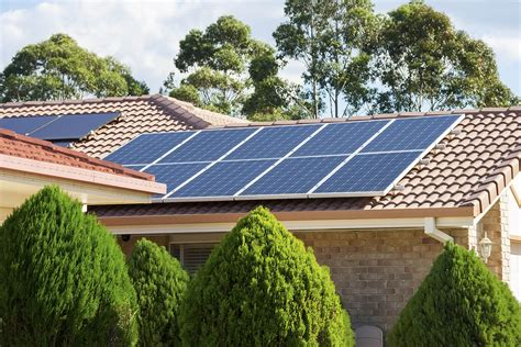 solar energy for homeowners home solar energy systems clean energy ideas