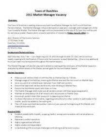 Billing Manager Description by Description Moda Nın Adresi