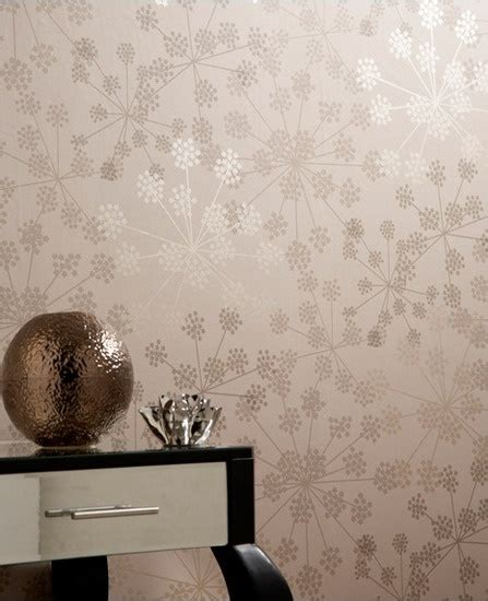 gold wallpaper littlewoods 35 best images about wallpaper for living room on pinterest